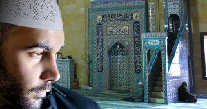 Noktara - Kein freier Tag - Imam muss am Opferfest arbeiten