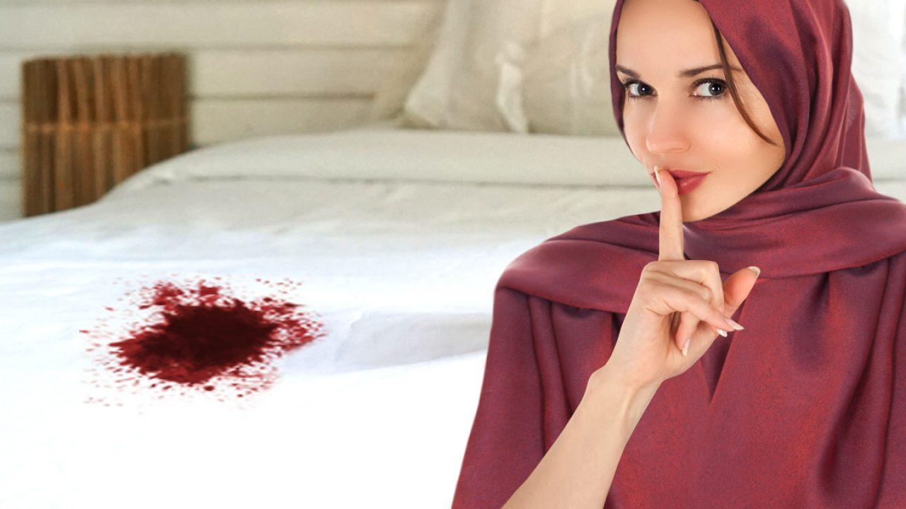 Jungfrauen können ihre Tränen nicht zurückhalten, während sie in der Kompilation entjungfert werden