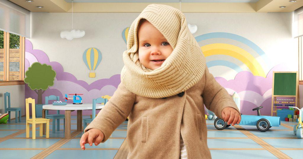 Noktara - Kopftuchverbot an Kitas- Das sagt die einzige Betroffene dazu