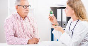 Noktara - Landtag lässt prüfen, ob Jelly Beans und Tic Tacs Antibiotika ersetzen können