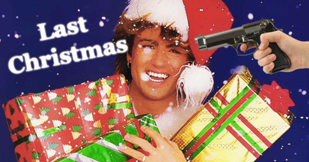 Last Christmas: nächstes Jahr nur noch islamische Feiertage?