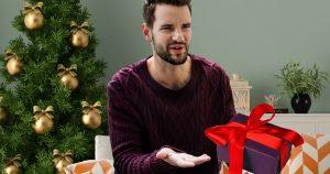 Noktara - Mann verwundert, dass Muslime wirklich kein Weihnachten feiern