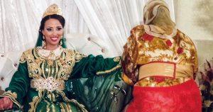 Noktara - Marokkanische Negafa muss sich wegen Corona ehrlichen Job suchen