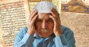 Noktara - Muslime fanden bereits im 9. Jahrhundert Heilmittel gegen Alzheimer