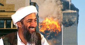 Noktara - Muslime feiern islamisches Neujahr ausgerechnet am 11. September