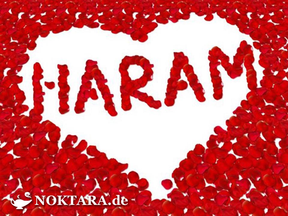 Valentinstag: 6 islamische Valentinskarten