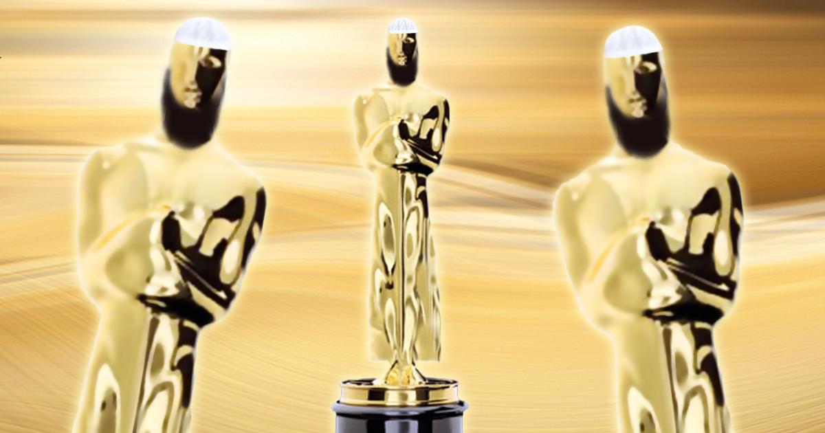 Muslimischer Oscar: Diese Filme wurden nominiert!