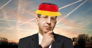 Nach Hetzjagd in Chemnitz: 7 weitere Dinge, die Maaßen anzweifelt