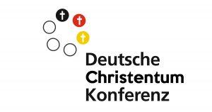 Nach Islamkonferenz: Bald auch deutsche Christentumkonferenz