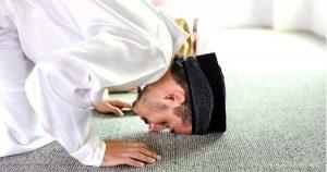 Noktara - Nach eigenem Schwimmbad- Frankfurter will Kirche für Muslime bauen