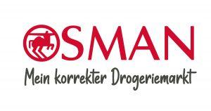 Noktara - Namensänderung bei Drogeriemarkt - Rossmann wird zu Osman