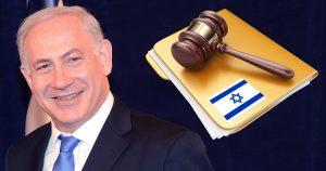 Noktara - Netanjahus Rassengesetze - Das ändert sich für Muslime