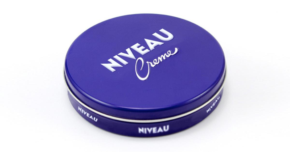 Noktara - Niveau - Endlich auch als praktische Hautcreme erhältlich