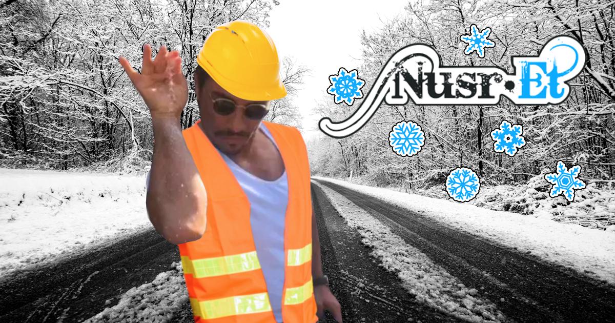 Noktara-Nurs-Et-Streudienst-Salt-Bae-startet-Service-gegen-verschneite-Strassen