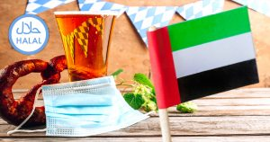 Noktara - Oktoberfest in Dubai- Diese Dinge werden sich ändern!