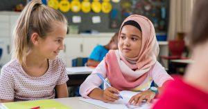 Noktara - PISA- Deutsche Schüler versagen, ausländische Schüler dafür richtig gut