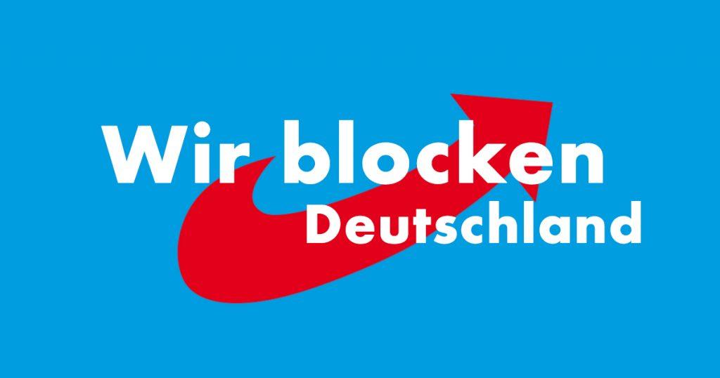 Noktara - Partei, die sich vermeintlich für Meinungsfreiheit einsetzt, blockiert das Volk