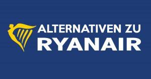 Noktara - Pilotenstreik - 7 geniale Alternativen zu Ryanair