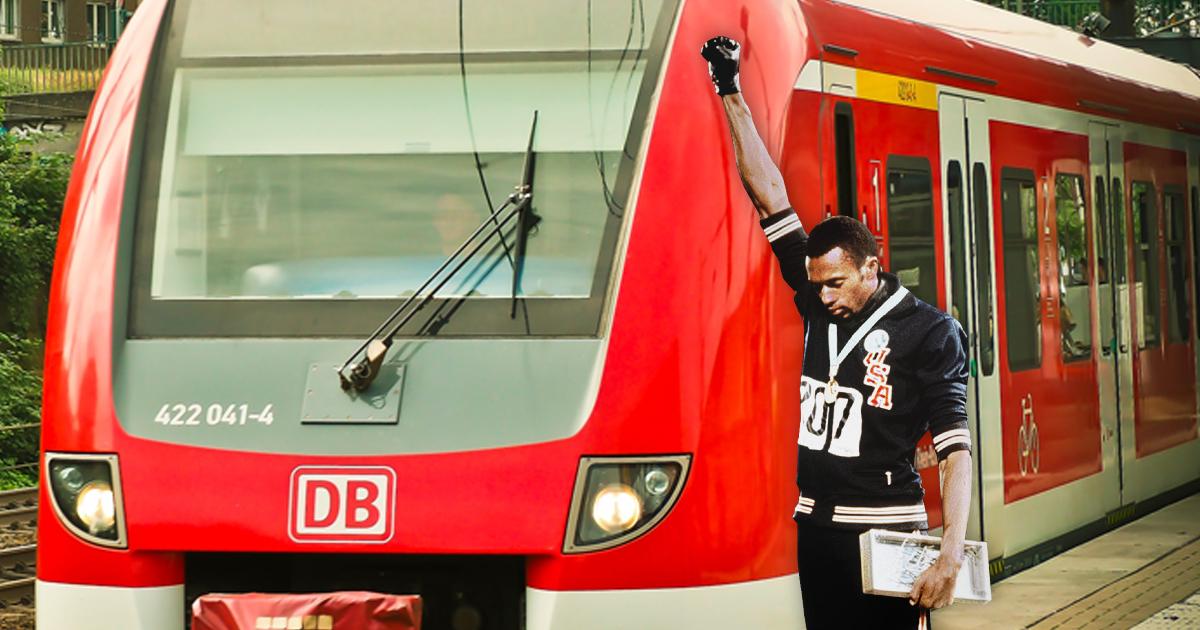 noktara-politisch-korrekt-schwarzfahren-in-weissfahren-umbenannt