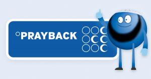 Noktara - Prayback - Alle Fakten über das muslimische Bonus-System