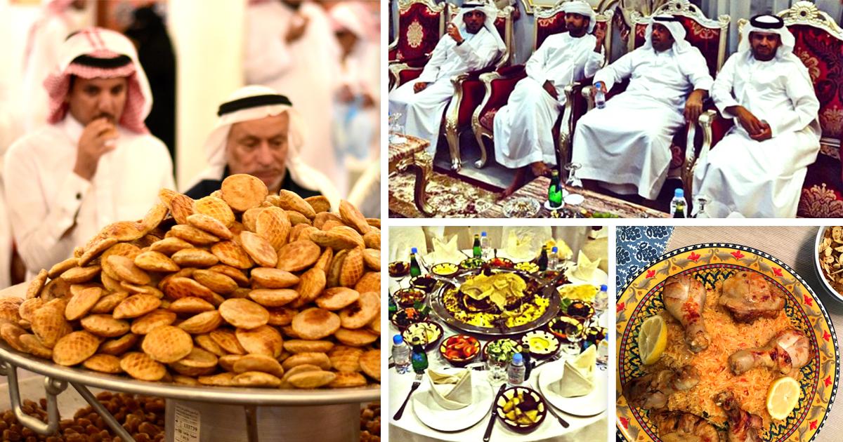 Noktara - Ramadan abgesagt - Saudi-Arabien verschiebt Fastenmonat wegen Corona