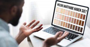 Noktara - Rassistisches Karriereportal lehnt automatisch dunkelhäutige Bewerber ab