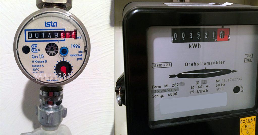 Noktara - Schwabe stellt wegen Zeitumstellung ALLE Uhren eine Stunde zurück