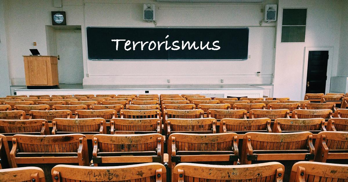 noktara-semesterstart-neuer-studiengang-fuer-terrorismus