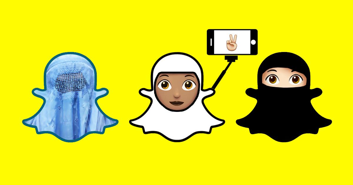 noktara-snapchat-burkafilter