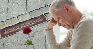Noktara - So ausgelassen feiern Deutsche die Wiedervereinigung