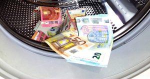 Noktara - So kannst du dein Haram-Geld reinwaschen