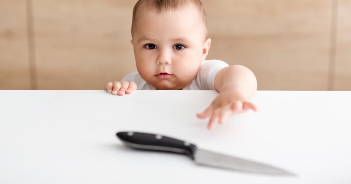 Noktara - So sicher wäre Bayern und Deutschland, wenn jeder ein Messer hätte - Aiwanger - MesserinderTasche