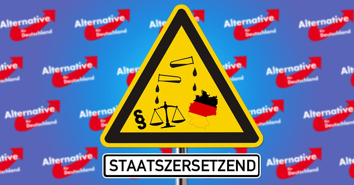 Noktara-Staatszersetzend-AfD-als-extrem-ätzend-eingestuft-AfD-ist-staatszersetzend