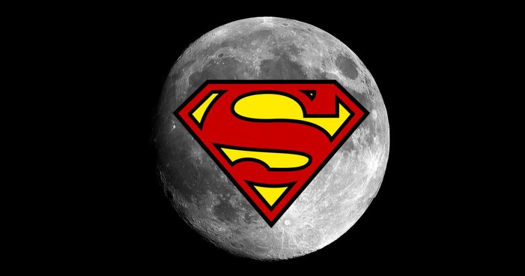 noktara-supermond