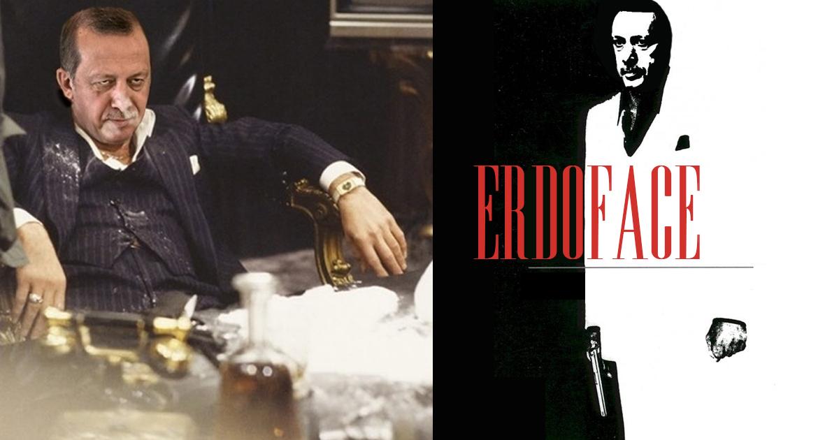 mafiafilme
