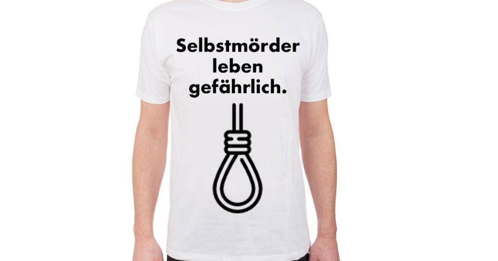 noktara-t-shirts-terrorgefahr-im-kleiderschrank-albakr
