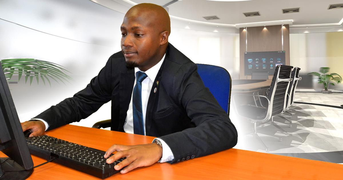 Tag der Schwarzarbeit: Rassismus am Arbeitsplatz
