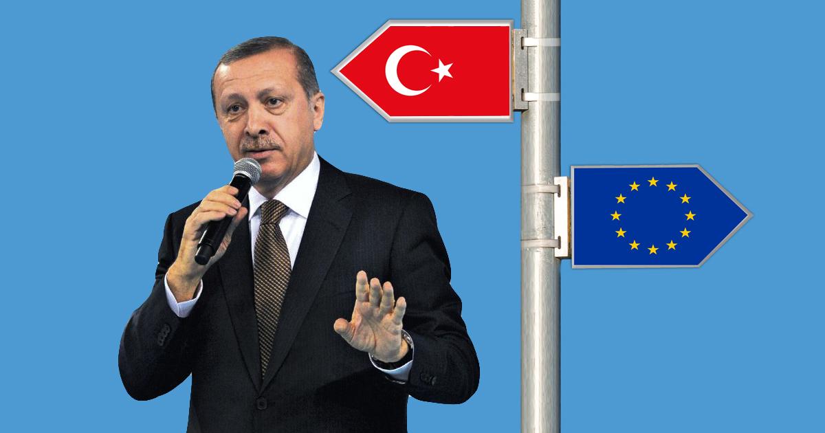noktara-texit-erdogan-eu-austritt