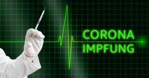 Noktara - Todesfälle nach Corona-Impfung - 7 Leute, die danach starben