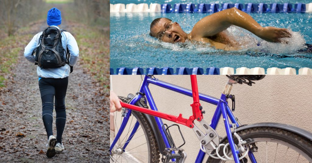 noktara-trendsport-tuerkischer-triathlon