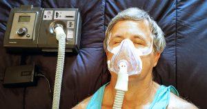Noktara - Triage- Krankenhäuser führen münzbetriebene Beatmungsgeräte ein