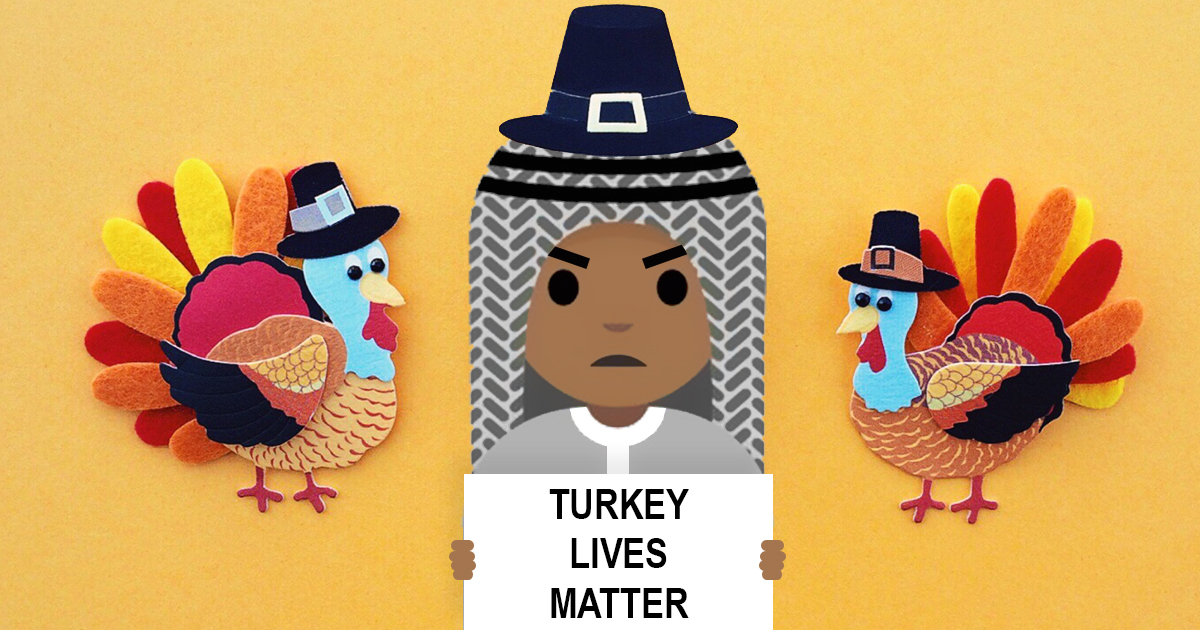 noktara-turkey-lives-matter-Thanksgiving