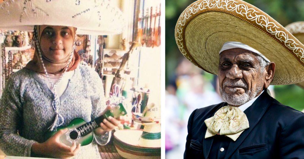 Abschiebung nach Mexiko: Keine Einreise in die USA für Muslime