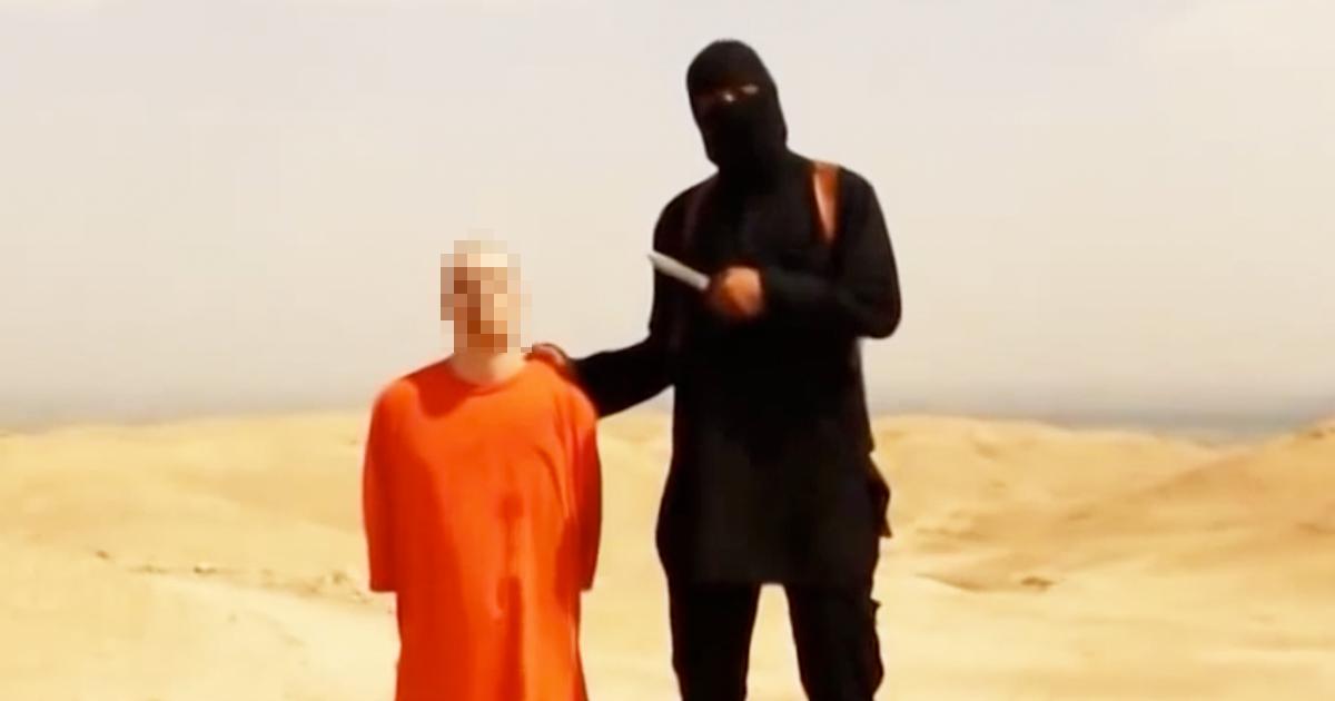 Noktara - Ungläubige töten oder soll man es lassen - Ein Pro und Contra