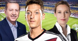 Noktara - WM-Aus - Darum hat Deutschland wirklich verloren
