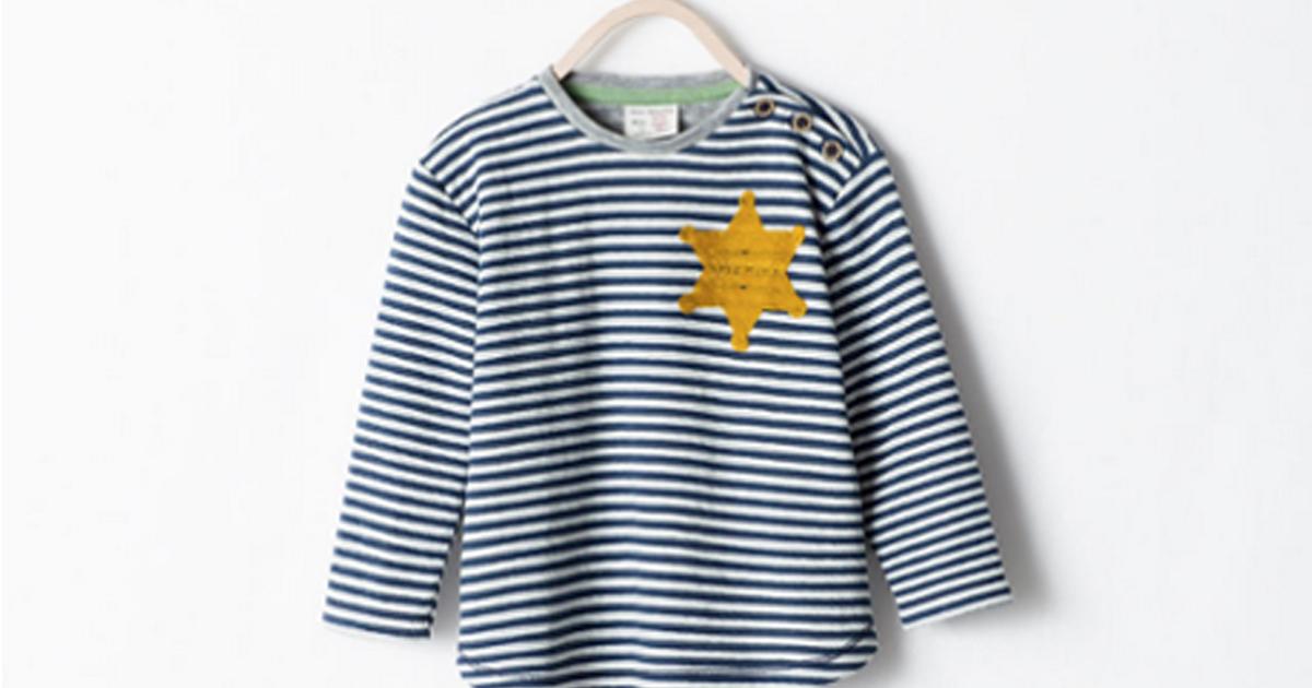 noktara-zara-kz-shirt