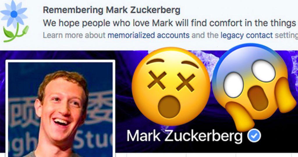 noktara-facebook-terroranschlag