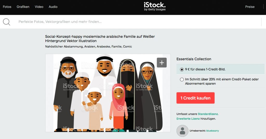 noktara-istock-happy-muslim-arabic-family